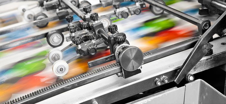 Printing-and-graphics-company-Regional-NSW